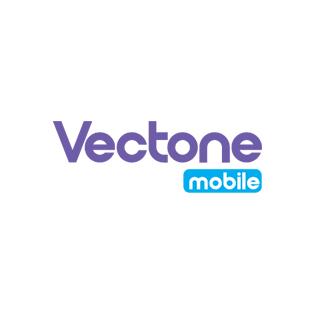 Vectone prepaid simkaart